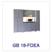 GB 18-FDEA